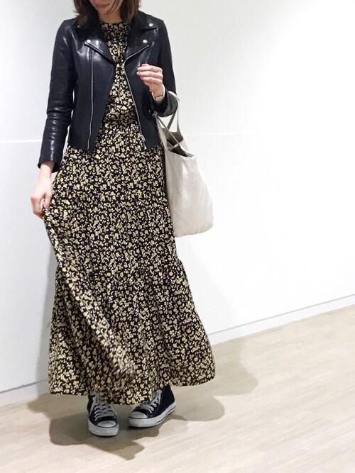 https://wear.jp/momo10ma/14309551/