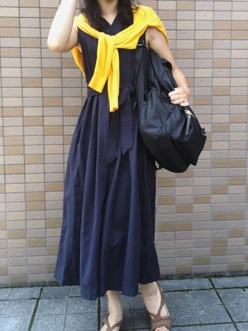 https://wear.jp/maydesu/12780518/