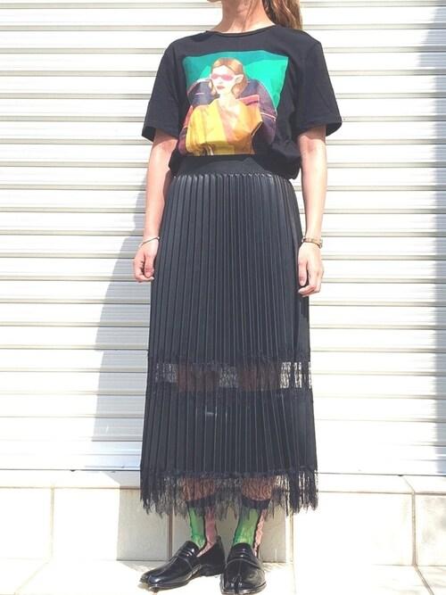 https://wear.jp/krkrpm27/16918013/