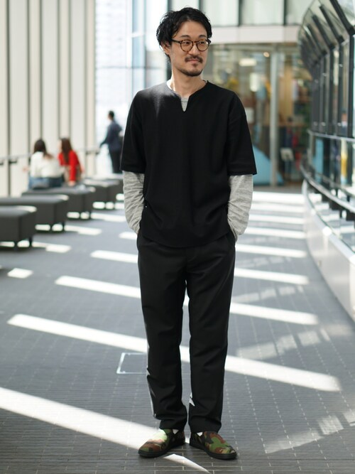 https://wear.jp/lb_ueno/14564484/
