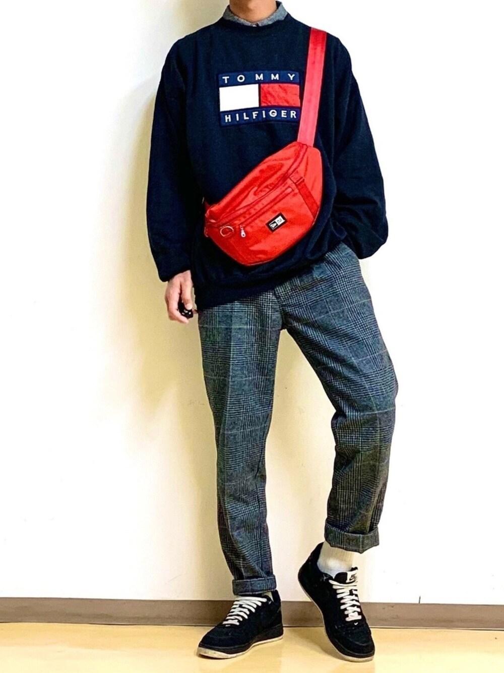 https://wear.jp/1n2kkaito/15792832/
