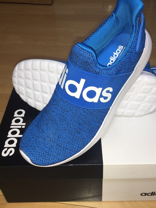 Incentivo globo cantidad de ventas  まい|adidasのスニーカーを使ったコーディネート - WEAR