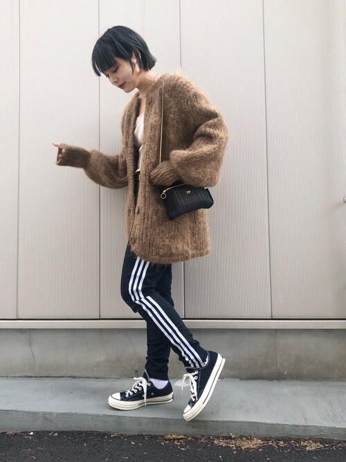 https://wear.jp/fumitwinsworld/13350140/