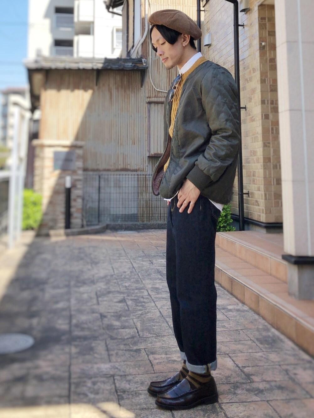 https://wear.jp/hiro19880109/14490894/