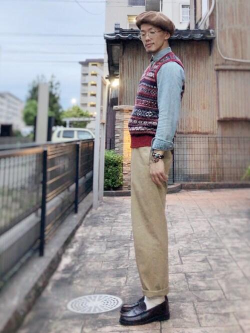 https://wear.jp/hiro19880109/14552703/