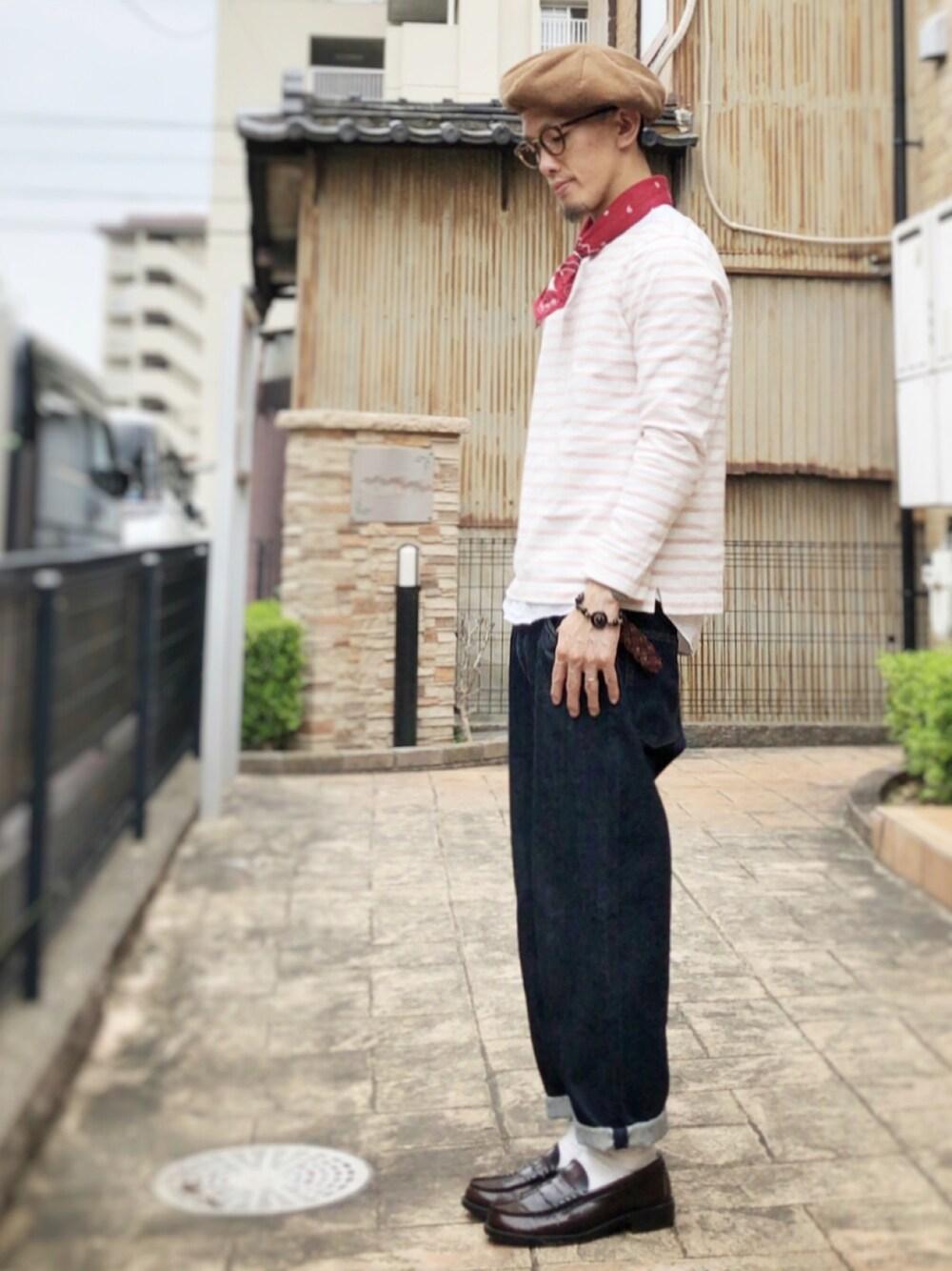https://wear.jp/hiro19880109/14986778/