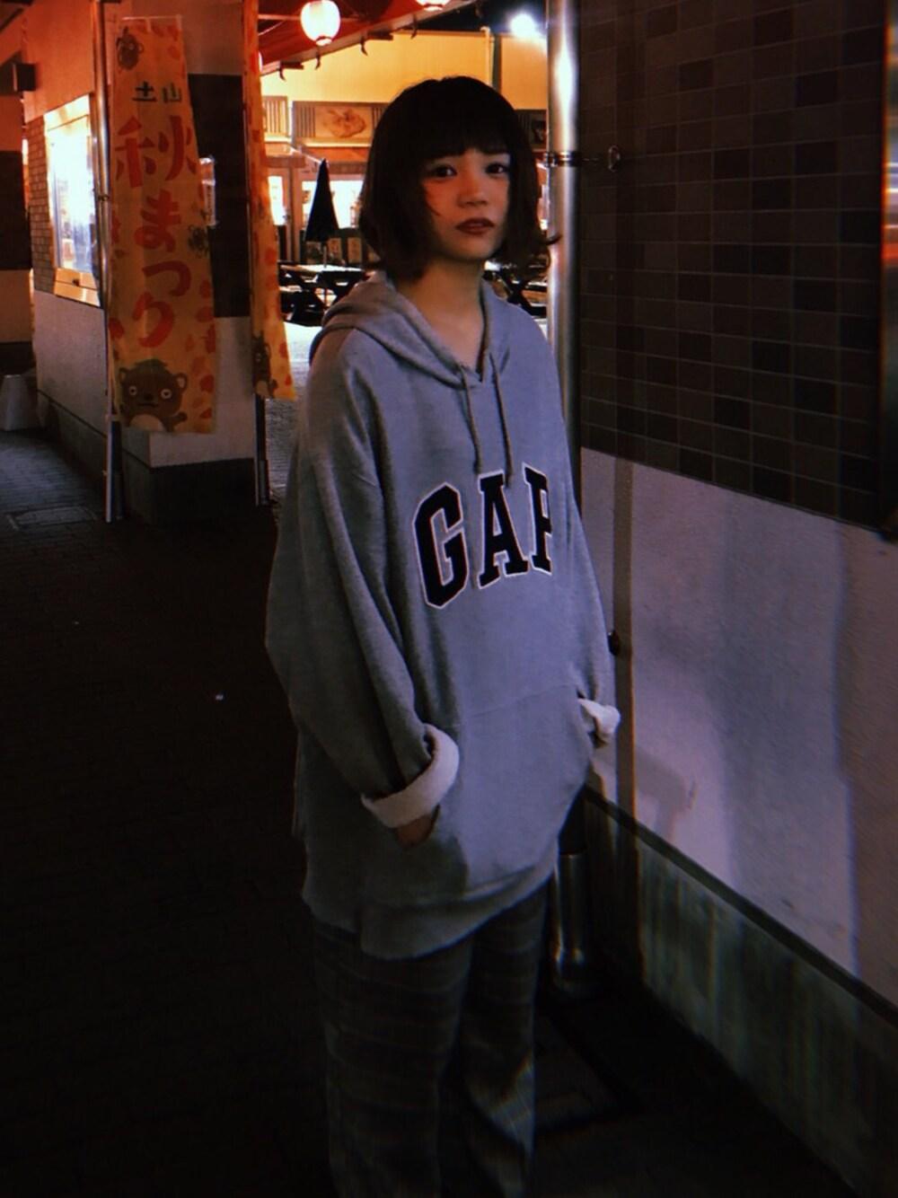 https://wear.jp/yasudachihiro/11324697/
