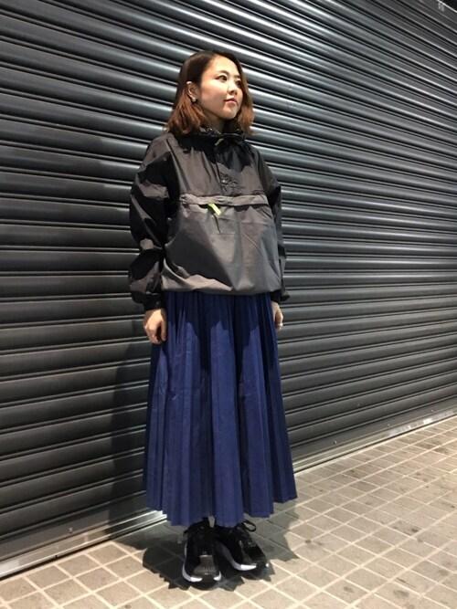 https://wear.jp/mogiayu542/13994754/