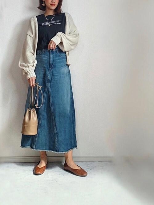 https://wear.jp/daichika97/16428926/