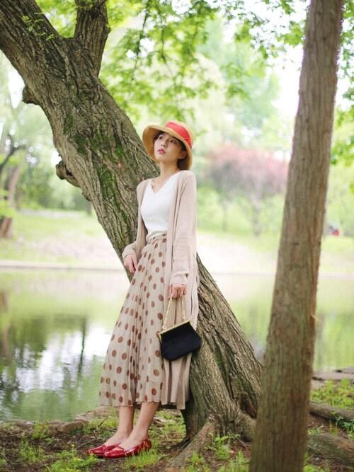 https://wear.jp/ponyo88/14560651/