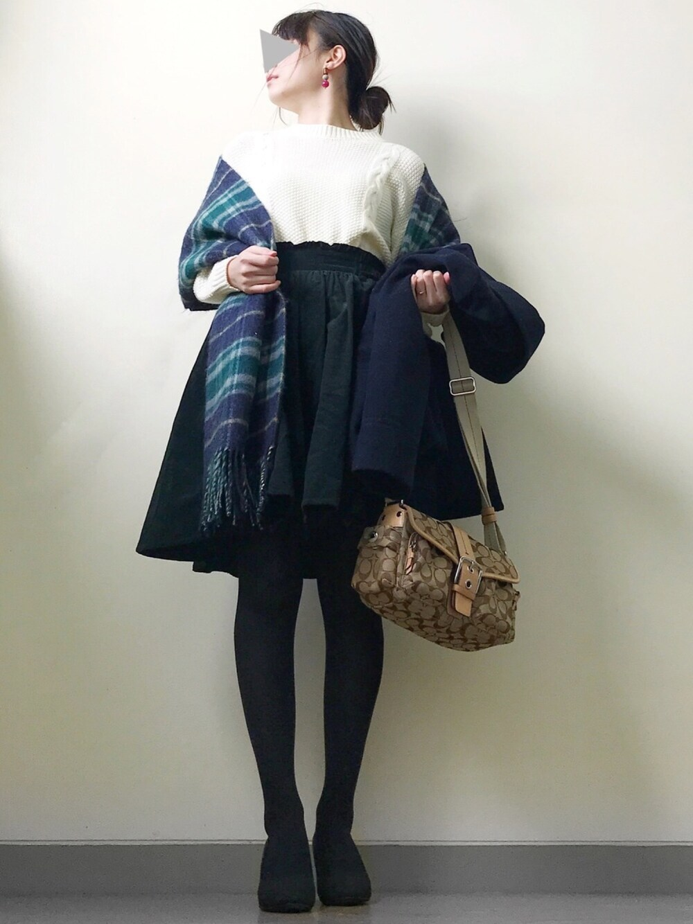 https://wear.jp/oniniri/11472423/