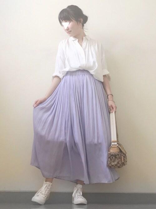 https://wear.jp/oniniri/13065868/