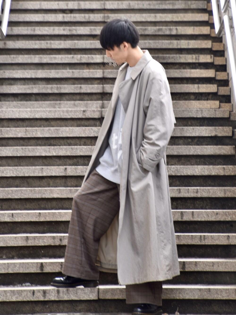 https://wear.jp/n40kun/15640788/