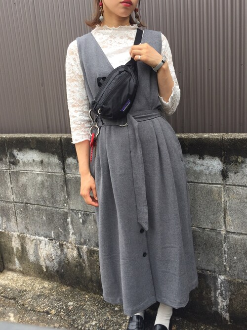 https://wear.jp/erika0925/12767070/