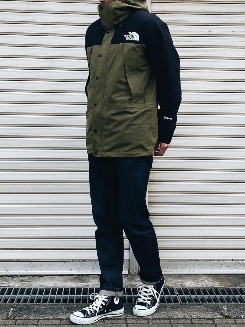 https://wear.jp/haya88to/15574621/