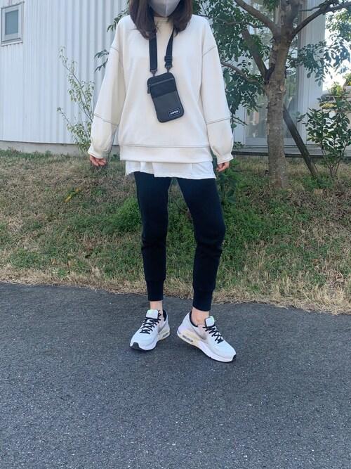 https://wear.jp/miiiyans/18740958/