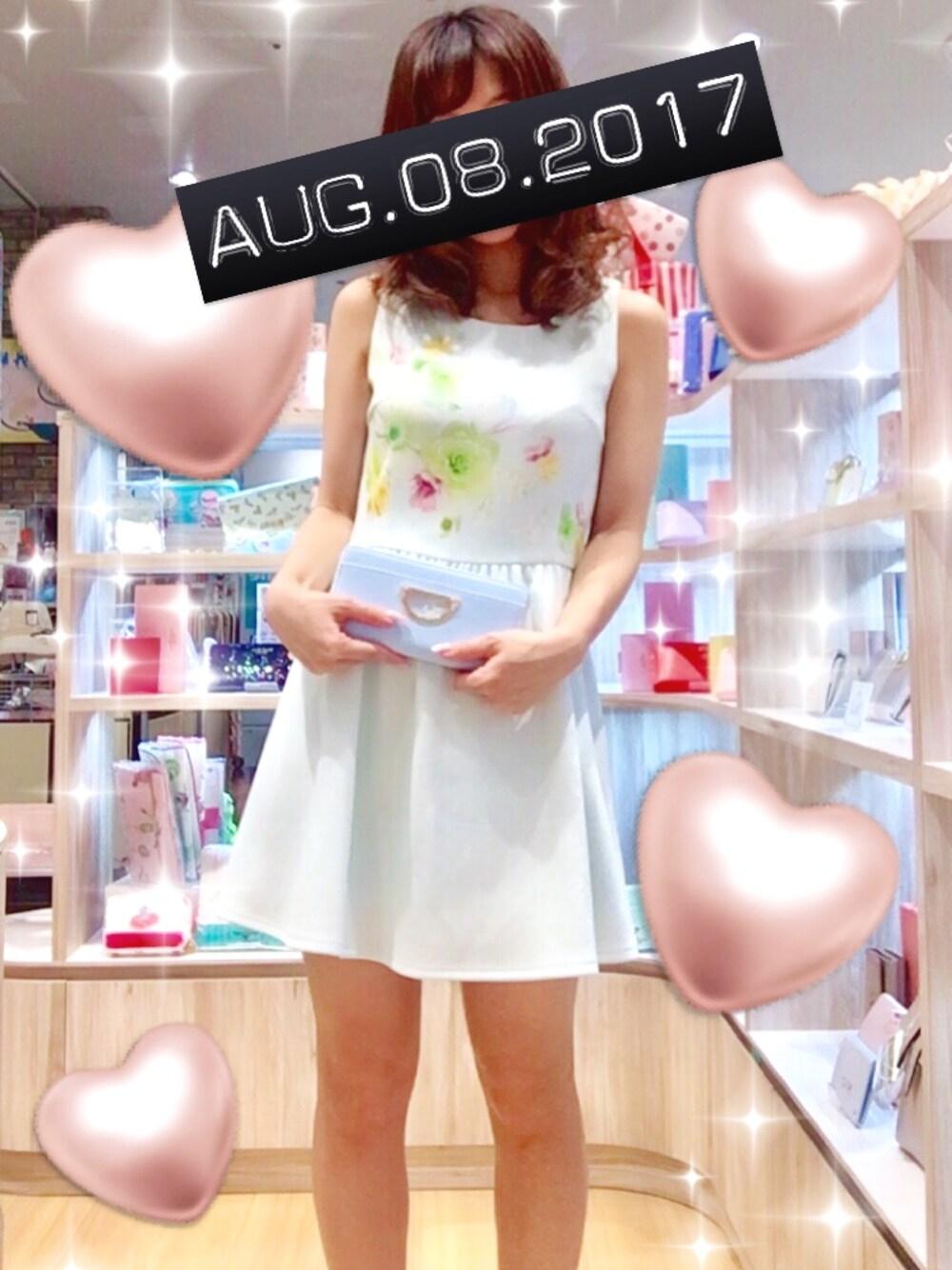 https://wear.jp/sumire01/10575089/