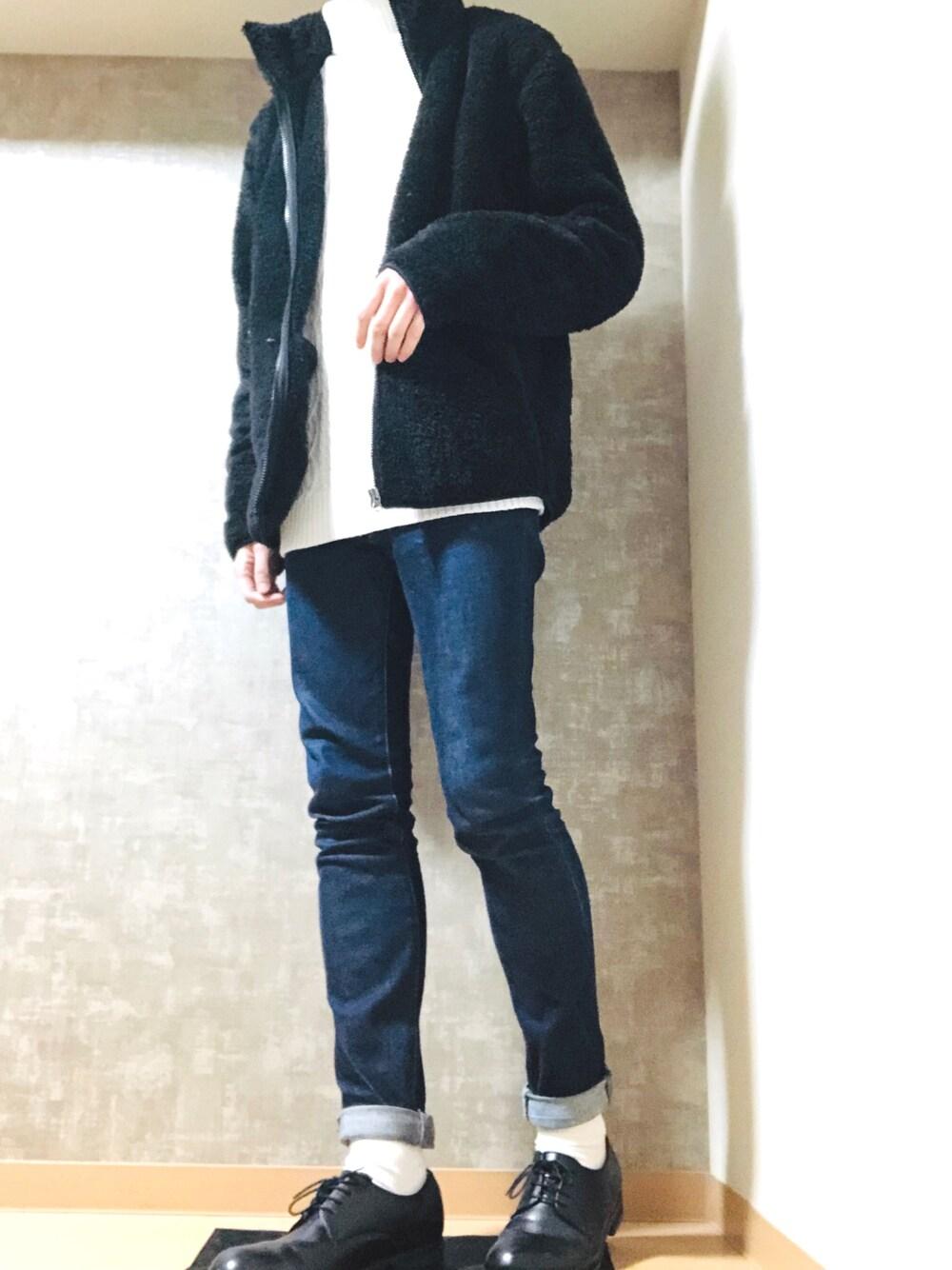 https://wear.jp/fashionwomb/13876515/