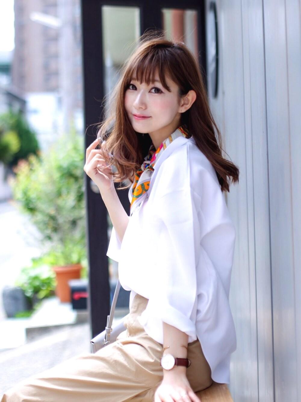 https://wear.jp/konbman0409/10833973/