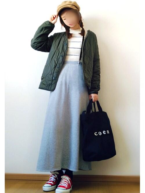 https://wear.jp/koumai/11701761/