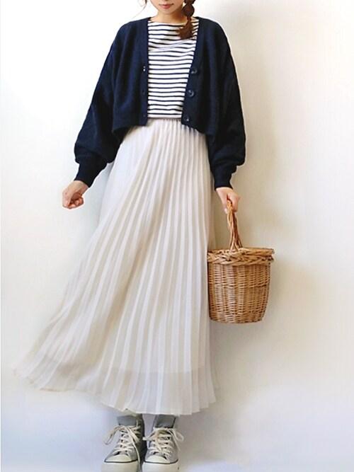 https://wear.jp/koumai/12064070/