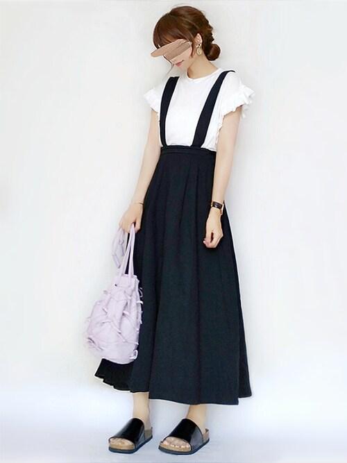 https://wear.jp/koumai/12706606/