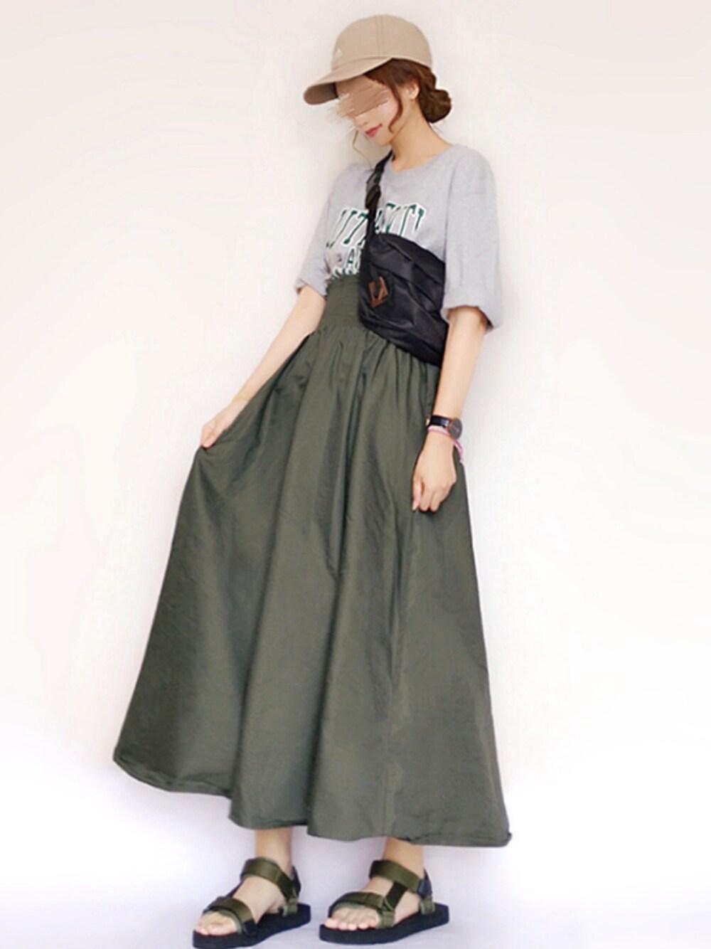 https://wear.jp/koumai/12693028/
