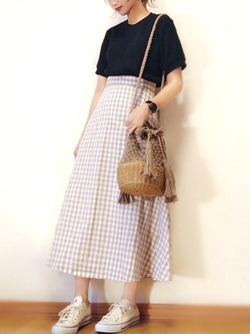 https://wear.jp/koumai/12781179/