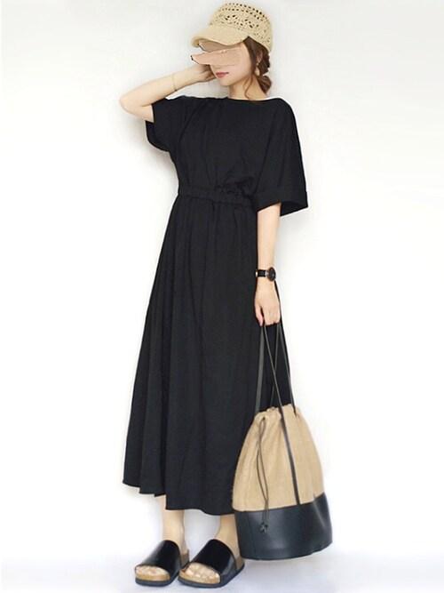 https://wear.jp/koumai/12797057/