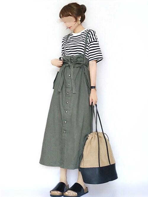https://wear.jp/koumai/12974621/