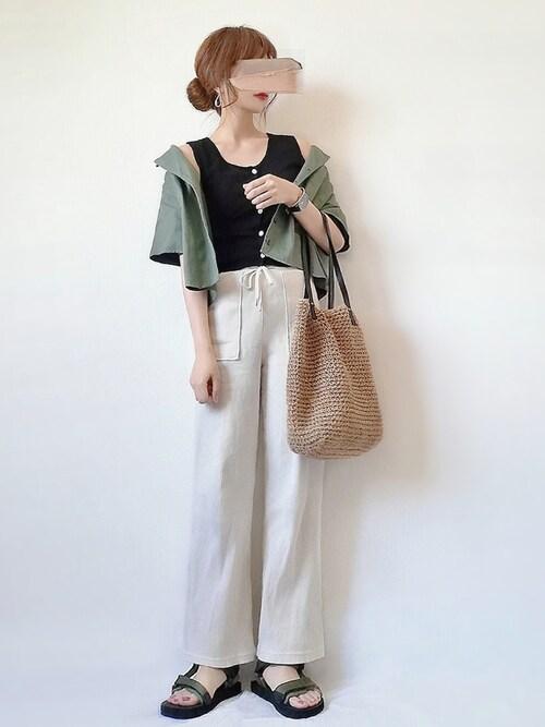 https://wear.jp/koumai/14800811/