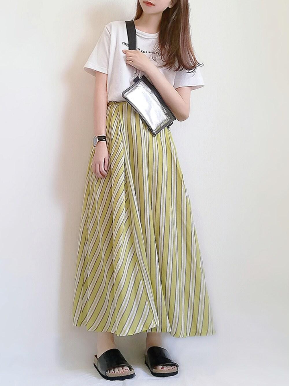 https://wear.jp/koumai/14818180/