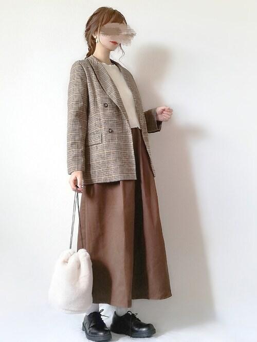 https://wear.jp/koumai/15370420/