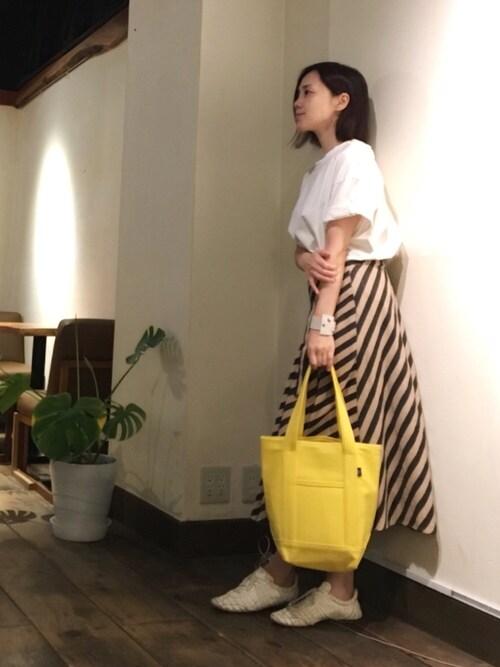 https://wear.jp/timtimpor/12680742/