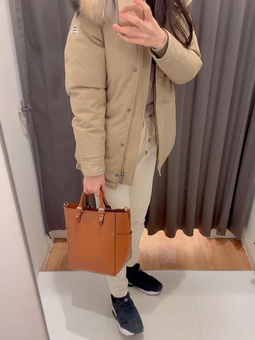 https://wear.jp/grancreer19/13949119/
