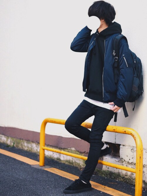 https://wear.jp/sasatoshi/11571911/