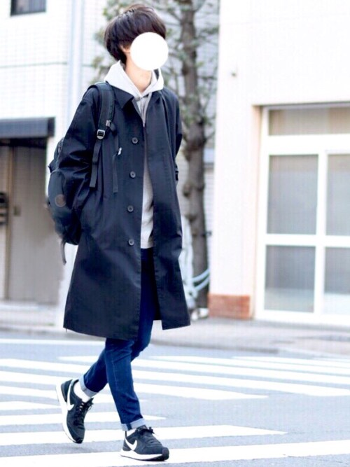 https://wear.jp/sasatoshi/11604364/