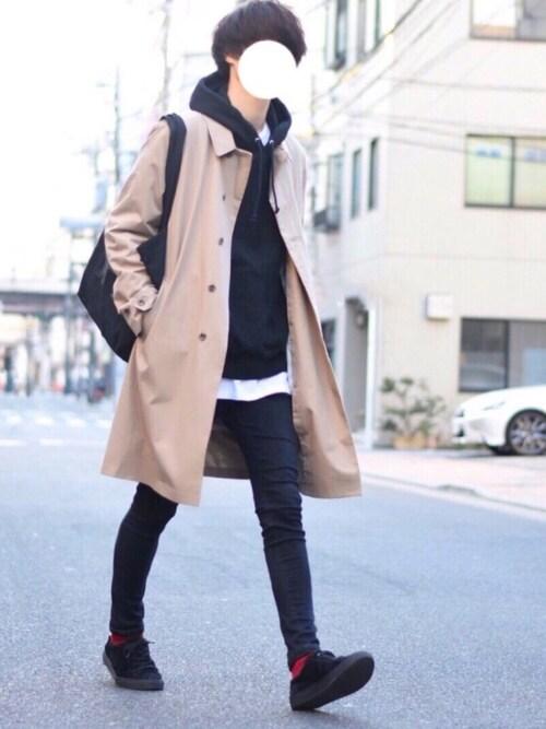 https://wear.jp/sasatoshi/11621443/