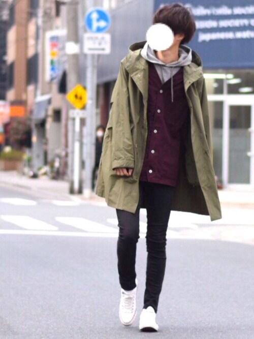 https://wear.jp/sasatoshi/11737702/