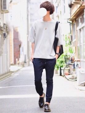 20代大学生におすすめのメンズファッション・人気ブランド5選