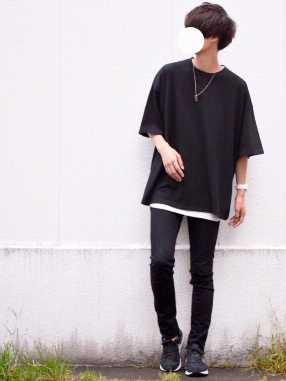 https://wear.jp/sasatoshi/12739759/