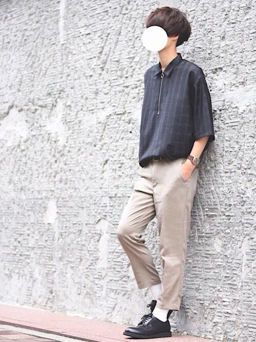 https://wear.jp/sasatoshi/12776118/