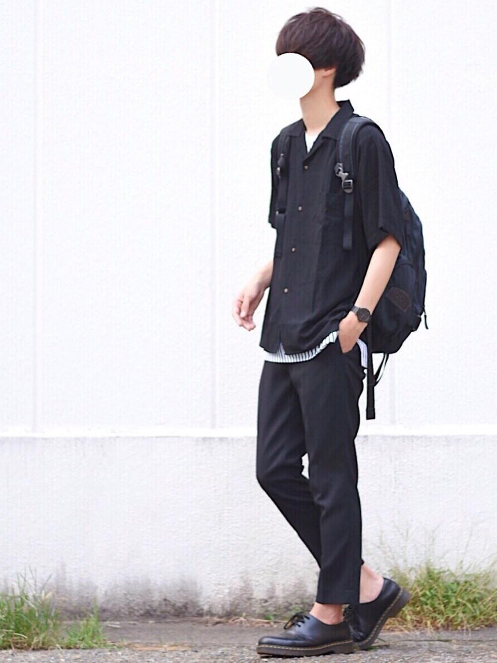 https://wear.jp/sasatoshi/12788778/