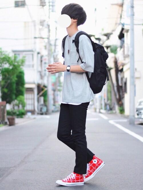 https://wear.jp/sasatoshi/12973665/