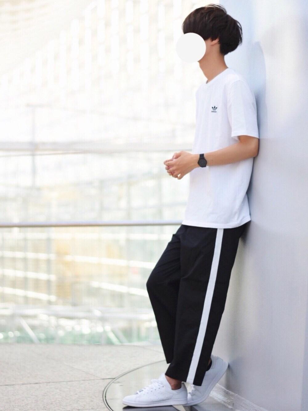 https://wear.jp/sasatoshi/13017602/