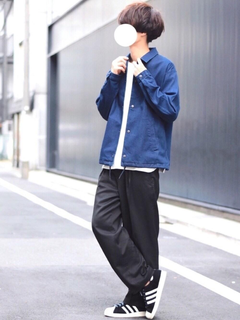 https://wear.jp/sasatoshi/13280361/