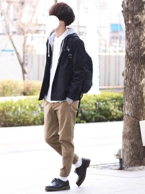 https://wear.jp/sasatoshi/11934054/