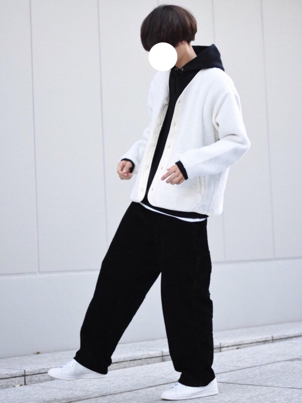 https://wear.jp/sasatoshi/13809640/