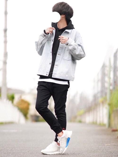 https://wear.jp/sasatoshi/14394626/
