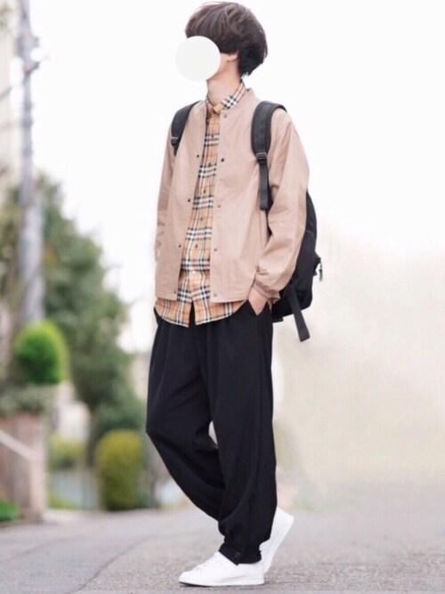 https://wear.jp/sasatoshi/14462844/